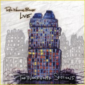 Image for 'The Warehouse Sessions'
