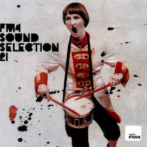 Image for 'FM4 Soundselection: 21'