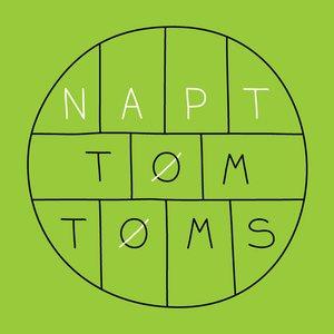 Bild für 'Tom Toms'