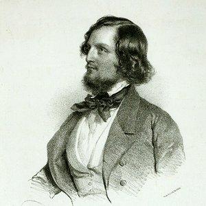Image for 'Giulio Briccialdi'