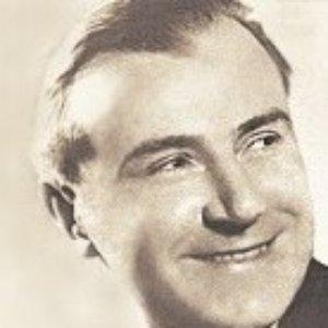 Image for 'Giuseppe Lugo'