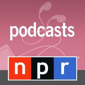 Bild för 'Podcast'