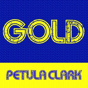 Image for 'Gold: Petula Clark'
