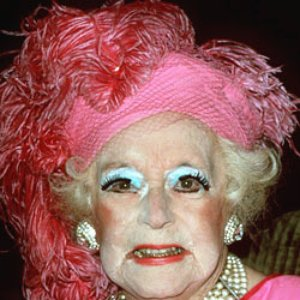 Image for 'Barbara Cartland'