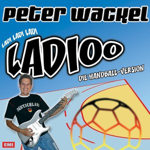 Image for 'Ladioo (Handball Version)'