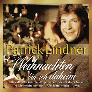 Image for 'Weihnachten bin ich daheim'