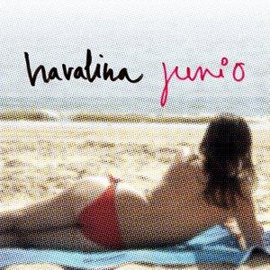 Image for 'Junio'
