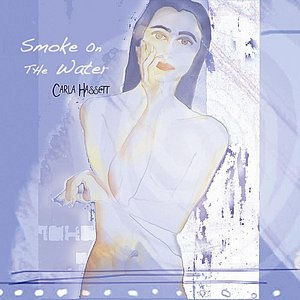 Image for 'Smoke On the Water - Single'