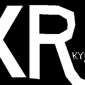 Image for 'Kyn3ticXR'