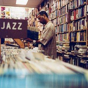 Image for 'Otis Jackson Jr. Trio'