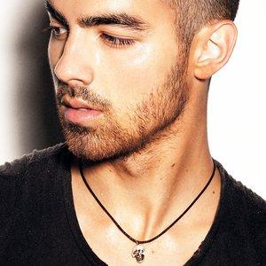 Bild für 'Joe Jonas'