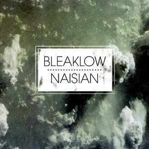 Image for 'Bleaklow / Naisian Split'