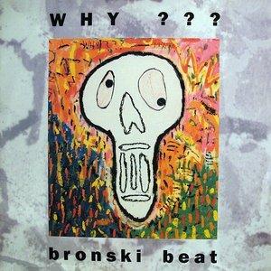 Imagen de 'Why???'