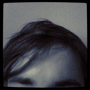Image for 'Austyn Sullivan'