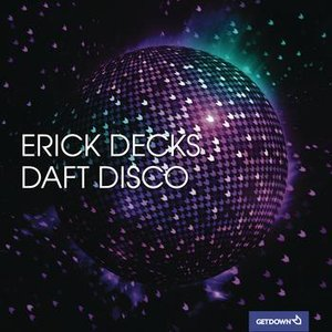 Image for 'Daft Disco'