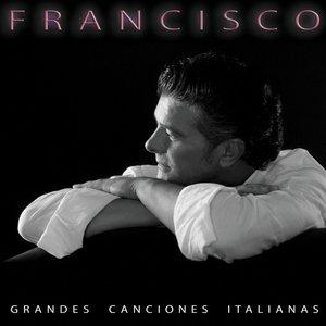 Image for 'Grandes Canciones Italianas'
