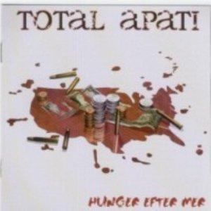 Imagem de 'Hunger Efter Mer'