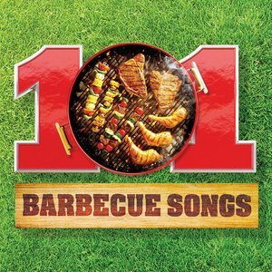 Image for '101 BBQ Songs'