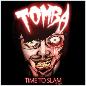 Image for 'Time to Slam EP'