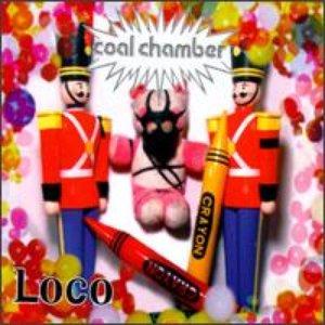 Imagem de 'Loco'