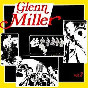 Image for 'Remember Glenn Volume 2'