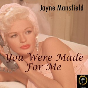 Image for 'You Were Made For Me'