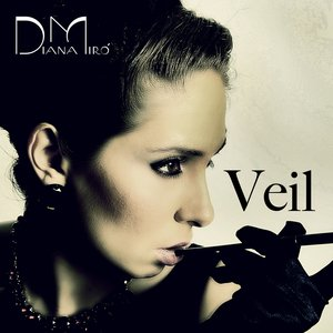 Image for 'Veil'