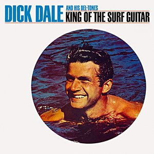 'King of the Surf Guitar'の画像