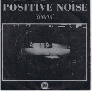 Image for 'Charm'