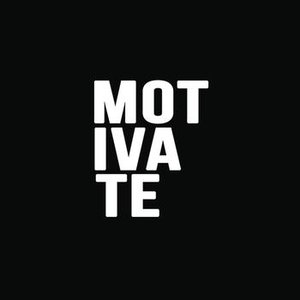 Image for 'Motivate'