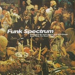 Immagine per 'Funk Spectrum'