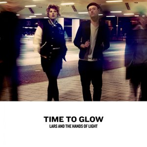 Image pour 'Time to Glow'