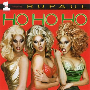 Image pour 'Ho Ho Ho'
