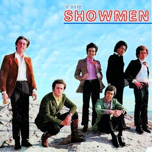 Image for 'The showmen'