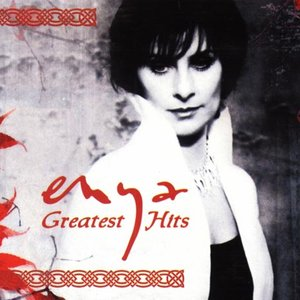 Image pour 'Greatest Hits 1988-1995'