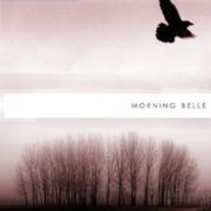 Image for 'Morning Belle'