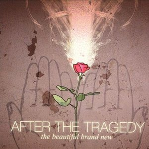 Image for 'The Beautiful Brand New'