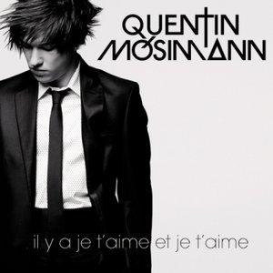 Image for 'Il Y A Je T'Aime Et Je T'Aime'