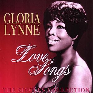 Image for 'Love Songs - The Singles Collection'