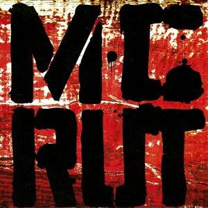 Imagem de 'Middle Class Rut (red EP)'