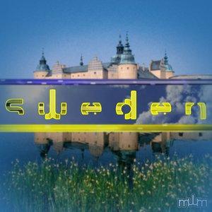 Image for 'SWEDEN'