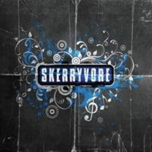 Image for 'Skerryvore'