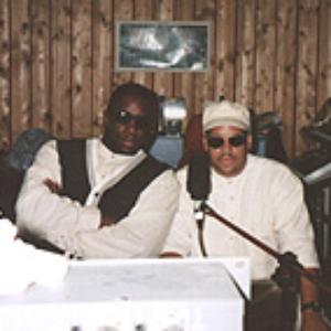 brothers of peace egoli mp3
