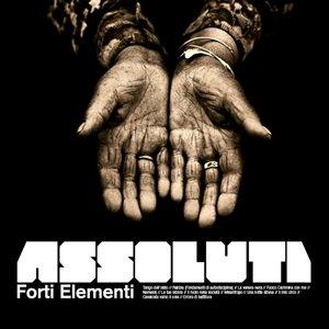 Image for 'Forti elementi'