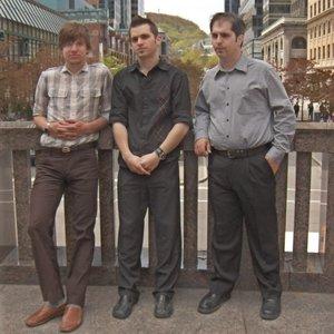 Image for 'Indigone Trio & Strings'