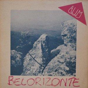 Bild für 'Belorizonte'