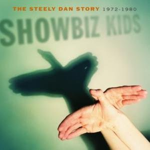 Image for 'Showbiz Kids: The Steely Dan Story (disc 2)'
