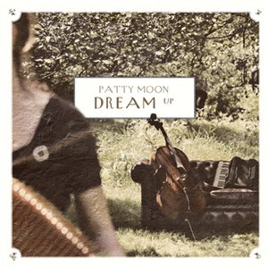 Image for 'Dream Up'