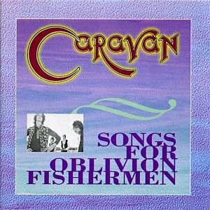 Image pour 'Songs for Oblivion Fishermen'