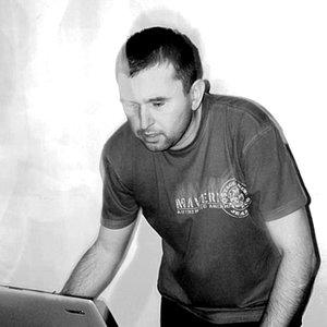 Bild för 'Maciek Szymczuk'